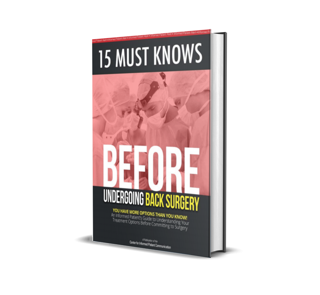 15 must knows TP - image 15-must-knows-1024x944 on http://orlandospinalaid.com