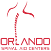 Low Back Strain - image Orlando-Spinal-Aid-Logo on https://orlandospinalaid.com